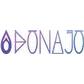 Dona Jo Fitwear student discount