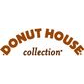 Donut House Collection coupons