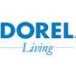 Dorel Living coupons