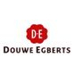 Douwe Egberts coupons