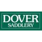 Dover Saddlery student discount