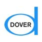 Dover coupons
