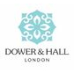 Dower & Hall student discount