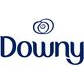 Downy student discount