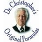 Dr. Christopher's coupons