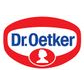 Dr. Oetker coupons