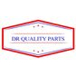 DR Quality Parts coupons