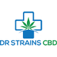 Dr. Strains CBD student discount