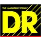 DR Strings student discount