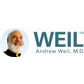 Dr. Weil coupons