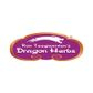 Dragon Herbs coupons