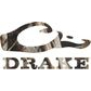 Drake Waterfowl student discount