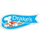Drake's coupons
