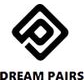 DREAM PAIRS coupons