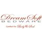Dream Soft Bedware coupons