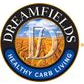 Dreamfields coupons