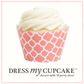 Dress My Cupcake coupons