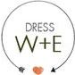 Dress W+E student discount