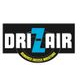 Dri Z Air student discount