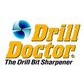 Drill Doctor coupons