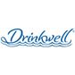 Drinkwell coupons