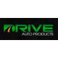 Drive Auto Products coupons