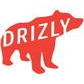 Drizly coupons