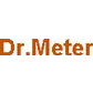 Dr.Meter coupons