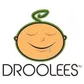 Droolees coupons