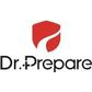 Dr.Prepare coupons