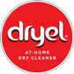 Dryel coupons