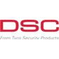 DSC coupons