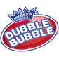 Dubble Bubble coupons