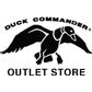 Duck Commander Outlet Store coupons
