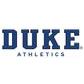 Duke University Athletics coupons