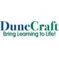 DuneCraft coupons