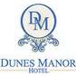 Dunes Manor coupons