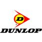 Dunlop Tyres coupons