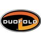 Duofold coupons