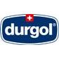 Durgol coupons
