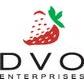 DVO Enterprises coupons