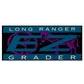 E-Z Grader coupons