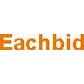 Eachbid student discount