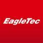 EagleTec coupons