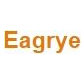 Eagrye coupons