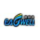 EAGWELL coupons