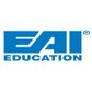 EAI Education coupons