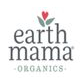 Earth Mama student discount