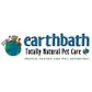 Earthbath coupons