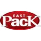 EastPack student discount